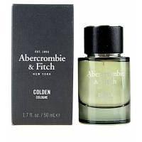 Abercrombie and Fitch Colden - одеколон - 30 ml, мужская парфюмерия ( EDP87705 )