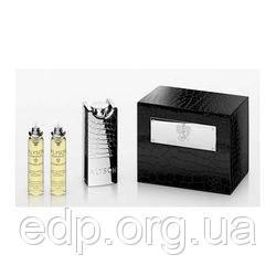 Alyson Oldoini Rhum dHiver - парфюмированная вода - 3x20 ml (Refillable - Перезаряжаемый флакон), мужская