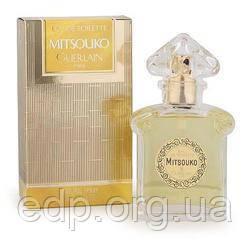 Guerlain Mitsouko - парфумована вода 50 ml (Refill - Змінний блок), жіноча парфумерія ( EDP84729 )