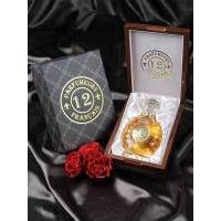 12 Parfumeurs Francais Mon Roi - парфюмированная вода - 100 ml, мужская парфюмерия ( EDP87696 )