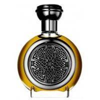 Boadicea The Victorious Passionate - парфюмированная вода - 100 ml, парфюмерия унисекс ( EDP88264 )