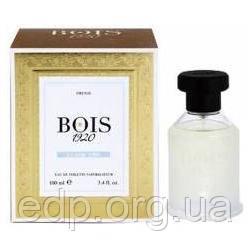Bois 1920 Classic 1920 - туалетная вода - 100 ml, парфюмерия унисекс ( EDP88268 )