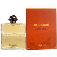 Hermes Rocabar - туалетна вода 50 ml (без слюди), чоловіча парфумерія ( EDP84843 )