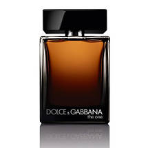 Dolce & Gabbana The One for Men Eau de Parfum парфюмированная вода 100 ml. (Тестер Дольче Зе Уан Еау Парфюм), фото 2