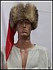 Костюм заможного козака, фото 2