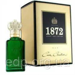 Clive Christian 1872 For Men - парфюм (духи) - 30 ml, мужская парфюмерия ( EDP88682 )