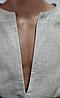 Костюм заможного козака, фото 3