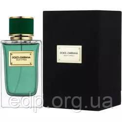 Dolce Gabbana Velvet Cypress - парфюмированная вода - 50 ml, парфюмерия унисекс ( EDP88813 )