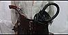 Костюм заможного козака, фото 4
