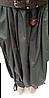 Костюм заможного козака, фото 5