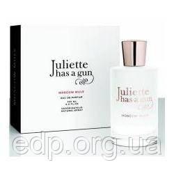 Juliette Has A Gun Moscow Mule - парфюмированная вода - 50 ml, парфюмерия унисекс ( EDP89003 )