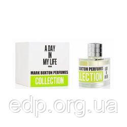 Mark Buxton A Day In My Life - парфюмированная вода - 100 ml, парфюмерия унисекс ( EDP89580 )