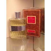 Christian Dior Eau Sauvage - туалетная вода - 100 ml (Vintage спрей), мужская парфюмерия ( EDP90590 )