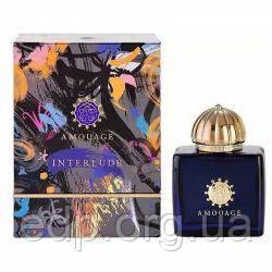 Amouage Interlude for Woman - extrait de parfum - 50 ml, женская парфюмерия ( EDP91833 )