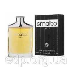 Francesco Smalto Smalto - туалетная вода - mini 7 ml (Vintage), мужская парфюмерия ( EDP90669 )
