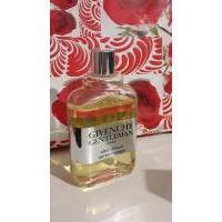 Givenchy Gentleman - лосьон после бритья - 50 ml (Vintage без коробки), мужская парфюмерия ( EDP90753 )