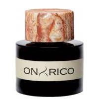 Onyrico Rossa Boheme - парфюм (духи) - 50 ml TESTER, парфюмерия унисекс ( EDP89877 )