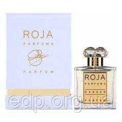 Roja Parfums Danger - парфюмированная вода - 50 ml, женская парфюмерия ( EDP90037 )