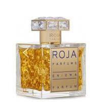 Roja Parfums Enigma - парфюм (духи) - 50 ml, женская парфюмерия ( EDP90041 )