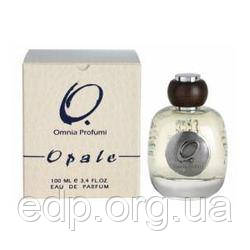Omnia Profumi Opale - парфюмированная вода - 100 ml, женская парфюмерия ( EDP91160 )
