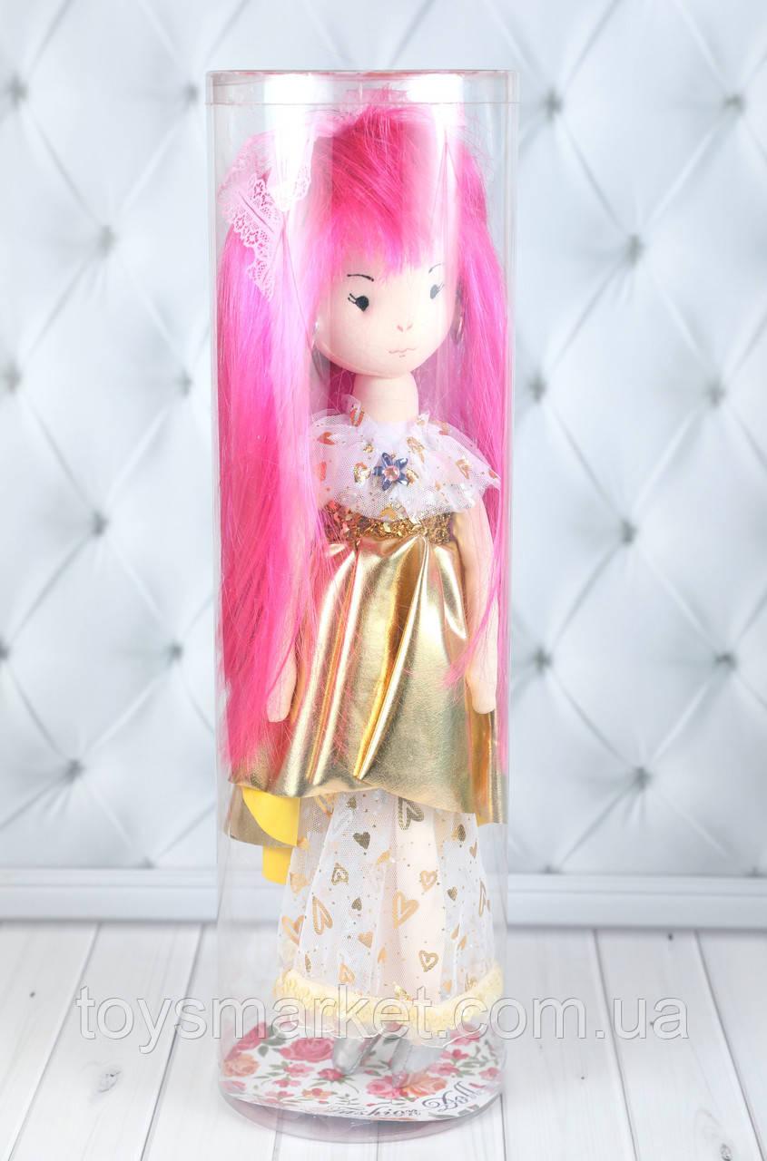 Красивая кукла Fashion Doll, в подарочной упаковке РАСПРОДАЖА