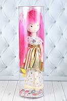 Красивая кукла Fashion Doll, в подарочной упаковке РАСПРОДАЖА, фото 1