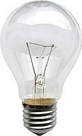 Електролампи 60 Вт/100