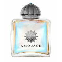 Amouage Portrayal Woman - парфюмированная вода - 100 ml TESTER, женская парфюмерия ( EDP91844 )