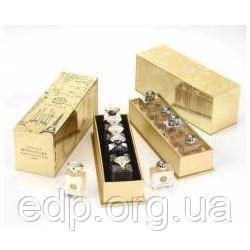 Amouage Classic Man Set - парфюмированная вода - mini 6x7.5 ml, мужская парфюмерия ( EDP91847 )
