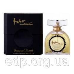 M. Micallef Studio Imperial Santal - парфюмированная вода - 75 ml, мужская парфюмерия ( EDP93430 )