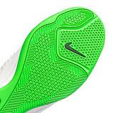 Обувь для зала (футзалки) Nike Magista Onda IC, фото 5