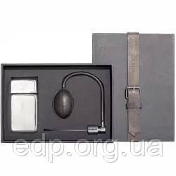 Goti Gray - духи 15 ml, парфюмерия унисекс ( EDP92743 )