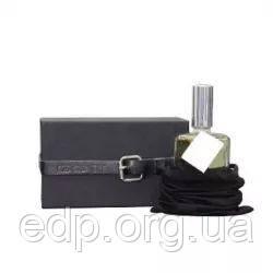 Goti Smoke - духи - 100 ml, парфюмерия унисекс ( EDP92756 )