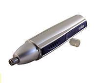 Электробритва Braun MP-300 + триммер , Braun MP-300 + триммер, Триммер, Универсальный триммер, фото 1