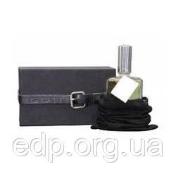 Goti White - духи - 15 ml, парфюмерия унисекс ( EDP92763 )