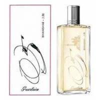 Guerlain 05 Paris Shanghai - парфюмированная вода - 100 ml, женская парфюмерия ( EDP92785 )