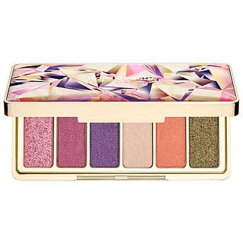 Палетка шиммерных теней Rare Beauty by Selena Gomez Magnetic Spirit Eyeshadow Palette
