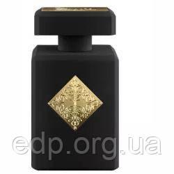 Initio Parfums Prives Magnetic Blend 1 - парфюмированная вода - 90 ml TESTER, парфюмерия унисекс ( EDP92962 )