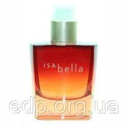 Isabella Rossellini IsaBella - парфюмированная вода - 75 ml TESTER, женская парфюмерия ( EDP92965 )