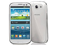 Смартфон Samsung I9300 Galaxy S3  (White) 16GB