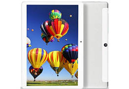 Планшет Alldocube iPlay 9 2/32 Gb Silver MediaTek MTK6580 4800 мАч