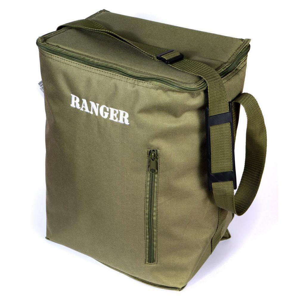 Термосумка Ranger HB5-18Л RA 9911