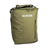 Термосумка Ranger HB5-18Л RA 9911, фото 2