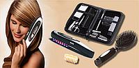 Лазерная расческа Power Grow Comb,крсота и здоровье, все для волос, красивые волосы,уход за волосами, фото 1