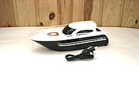 Радиоприемник Катер L10 FM USB/SD MP3,электроника, аудиотехника, приемники