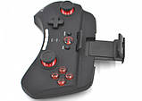 Джойстик для телефону iPega PG-9025 7228, чорний, фото 5