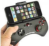 Джойстик для телефону iPega PG-9025 7228, чорний, фото 9