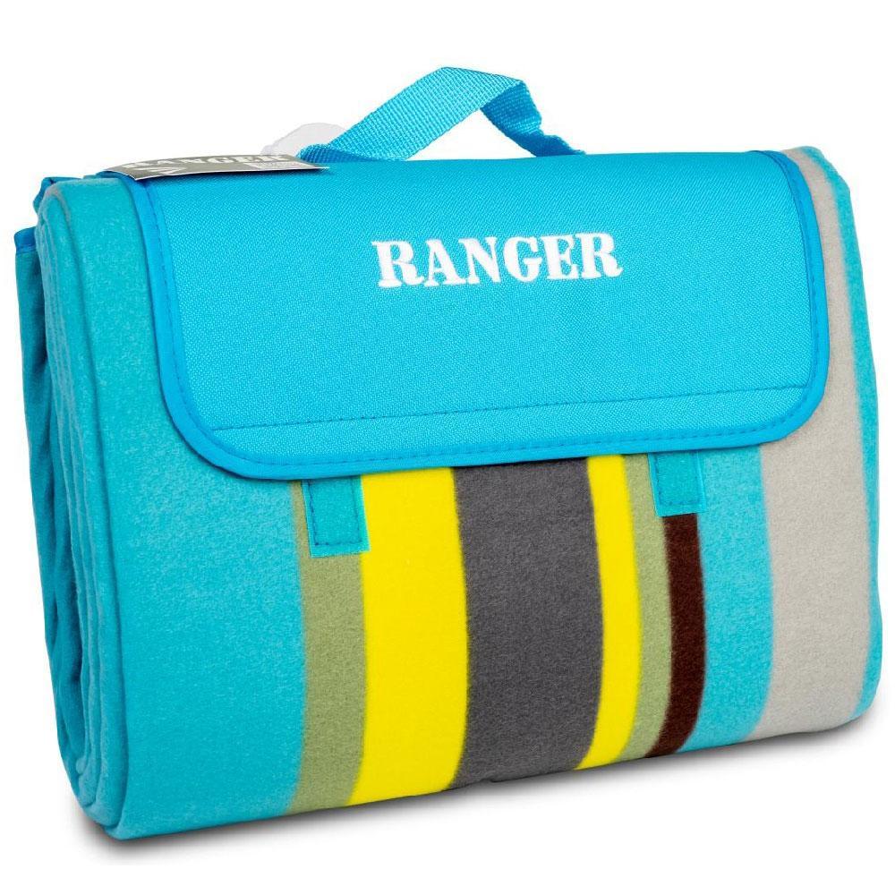 Килимок для пікніка Ranger 175 RA 8855
