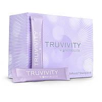 Концентрат напою TRUVIVITY від NUTRILITE OxiBeauty AMWAY. 30 стиків