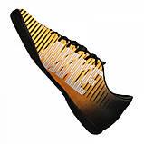 Обувь для зала (футзалки) Nike Mercurial Victory VI IC, фото 4